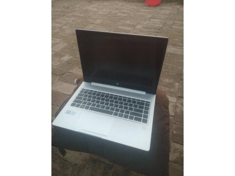 亲身体验讲述联想ThinkPad X1 Fold 05CD到底怎么样??使用心得如何!! 家电百科 第8张