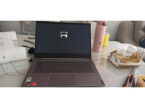亲们给说说联想ThinkPad E490(2JCD)评测真实评测解析如何?体验者讲述真实经历!? 打假评测 第9张