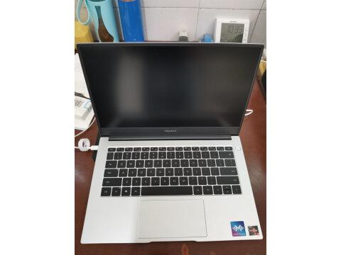 联想ThinkPad P53(0TCD)真实使用揭秘!入手超值的吗? 打假评测 第7张
