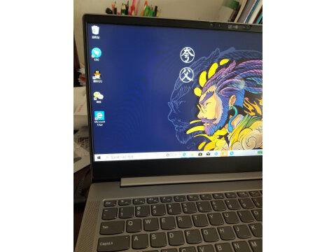 联想ThinkPad X1 Carbon(00CD)用后体验口碑反馈!参数评测差不差劲呢!!! 好货爆料 第8张