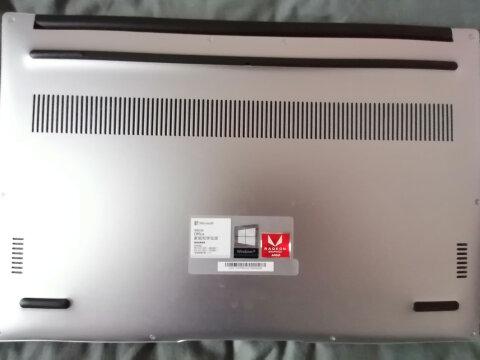 联想ThinkPad 翼14 Slim(22CD)内行人评测揭秘?2个月体验感受! 好货爆料 第9张