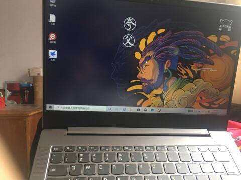 亲们给说说联想ThinkPad E490(2JCD)评测真实评测解析如何?体验者讲述真实经历!? 打假评测 第2张