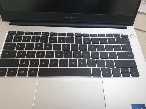 联想ThinkPad E15锐龙版(2ECD)图文使用评测揭秘!网友分析评测! 好货爆料 第10张