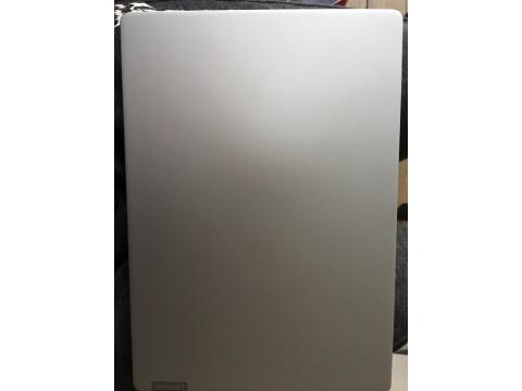 亲身体验讲述联想ThinkPad X1 Fold 05CD到底怎么样??使用心得如何!! 家电百科 第5张