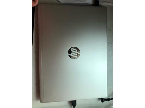 亲身体验讲述联想ThinkPad X1 Fold 05CD到底怎么样??使用心得如何!! 家电百科 第2张