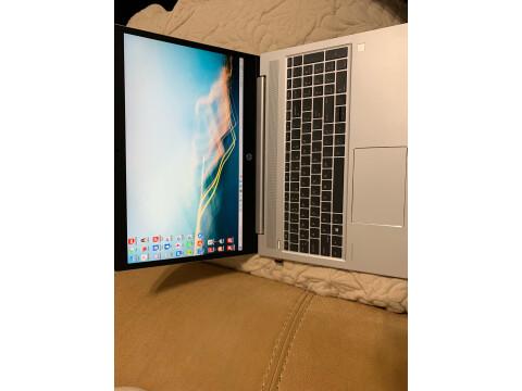 深度爆料联想ThinkPad X13(05CD)评测亲测揭秘评测反馈!看了就不会后悔!? 好货爆料 第10张