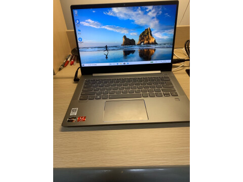 真实口碑评价联想ThinkPad 翼14 Slim(1TCD)评测评价那么好该不差!帮你选择的不会错的!? 艾德评测 第10张