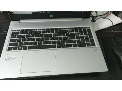 联想ThinkPad E15锐龙版(2ECD)图文使用评测揭秘!网友分析评测! 好货爆料 第9张