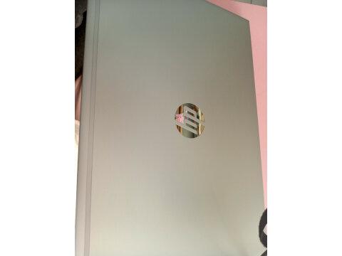 联想ThinkPad T14 2021款口碑评价行不行,1个月反馈爆料 好物评测 第6张