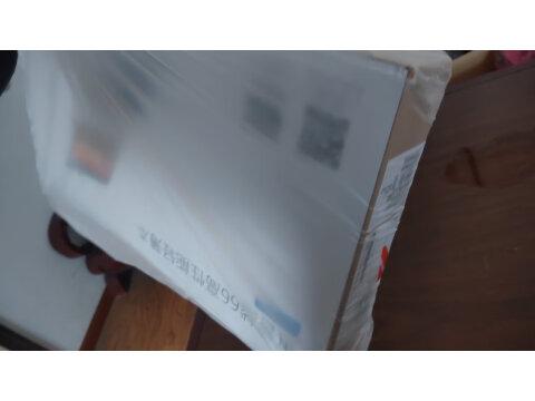 选了又选联想ThinkPad T490(1ACD)评测质量评测揭秘!我的感受大家参考!? 好货爆料 第8张