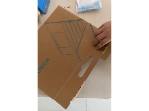 联想ThinkPad P1隐士(0YCD)最新优缺点感受!看看大家怎么说的! 打假评测 第9张