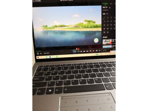 联想ThinkPad E15锐龙版(2ECD)图文使用评测揭秘!网友分析评测! 好货爆料 第3张