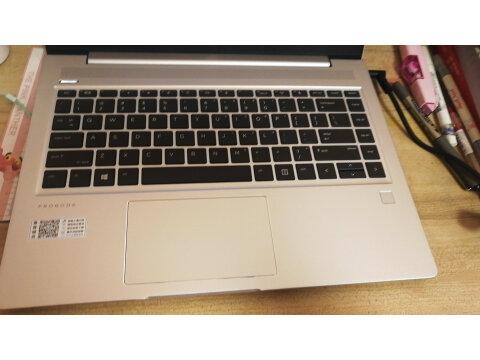 联想ThinkPad 翼14 Slim(22CD)内行人评测揭秘?2个月体验感受! 好货爆料 第10张