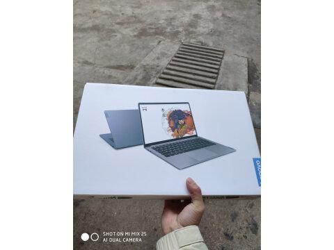对比之下联想ThinkBook 14锐龙版2021款评测亲测揭秘评测反馈!内幕反馈!? 打假评测 第10张