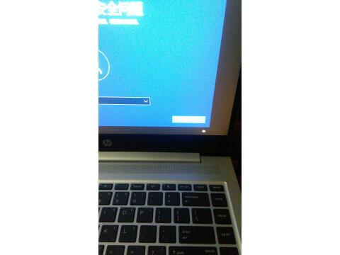 联想ThinkPad X1 Carbon(00CD)用后体验口碑反馈!参数评测差不差劲呢!!! 好货爆料 第7张