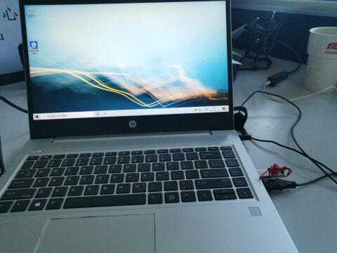 联想ThinkPad T14 2021款口碑评价行不行,1个月反馈爆料 好物评测 第8张