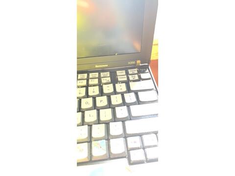 联想ThinkPad 翼14 Slim(22CD)内行人评测揭秘?2个月体验感受! 好货爆料 第6张