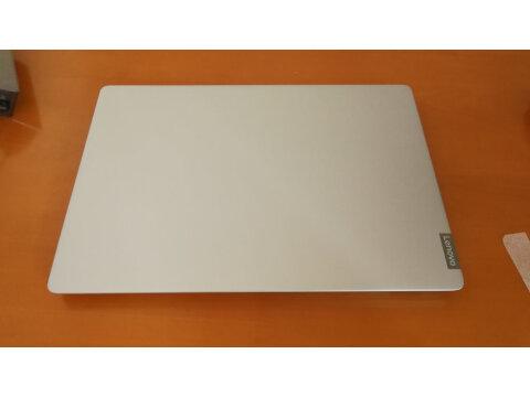 联想ThinkPad X390(04CD)内行爆料参数优缺点!讲述真实经历! 好货爆料 第10张