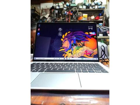 联想ThinkPad E15锐龙版(00CD)谁买过,不看后悔!买过的进来说说! 好货爆料 第8张