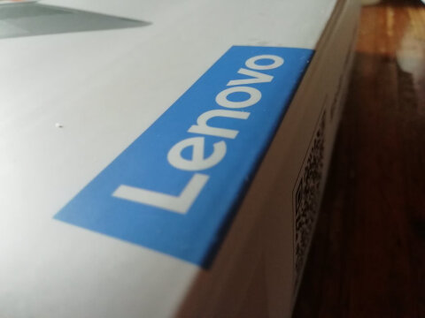 联想ThinkPad P15s 2020款(00CD)评测有必要买吗?讲述真实经历! 打假评测 第2张
