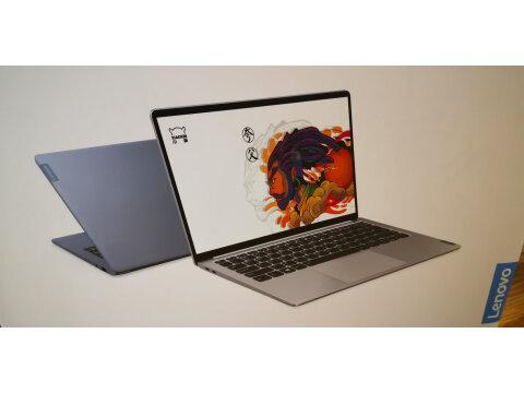 联想ThinkPad X13(0FCD图文使用评测揭秘!不看必然后悔! 好货爆料 第7张