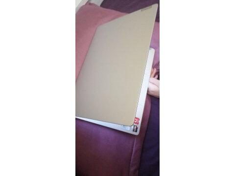 选了又选联想ThinkPad 翼14 Slim(1SCD)评测真实使用揭秘!真实使用感受!? 打假评测 第6张