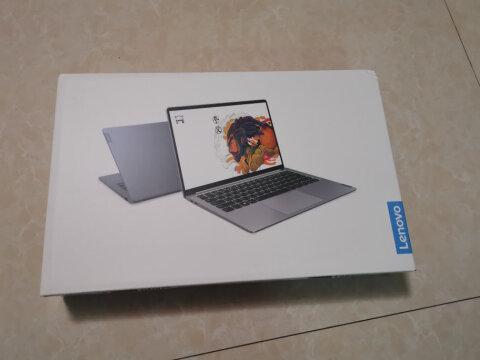 东挑西选联想ThinkPad E595(0RCD)评测专业评测要参考!老铁了解!? 好物资讯 第2张