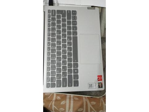 联想ThinkBook 14锐龙版2021用后评测反馈差吗?要看网友的评价! 好货爆料 第2张