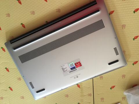 联想ThinkPad X1 Carbon(00CD)用后体验口碑反馈!参数评测差不差劲呢!!! 好货爆料 第6张