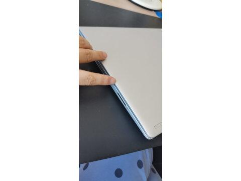 亲们给说说联想ThinkPad E490(2JCD)评测真实评测解析如何?体验者讲述真实经历!? 打假评测 第10张