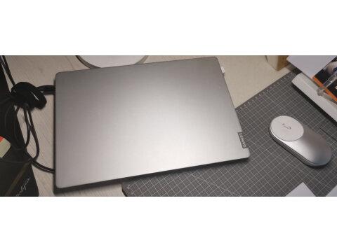 【入手必看】联想ThinkPad E14(3CCD)评测体验评测揭秘如何!真实情况分享!? 打假评测 第6张