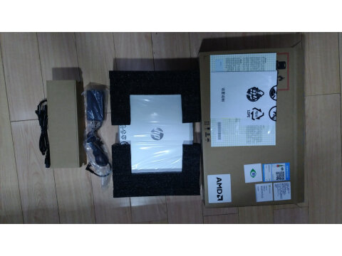 联想ThinkPad S3 2020(04CD)图文使用评测揭秘!可以看看评价! 打假评测 第2张