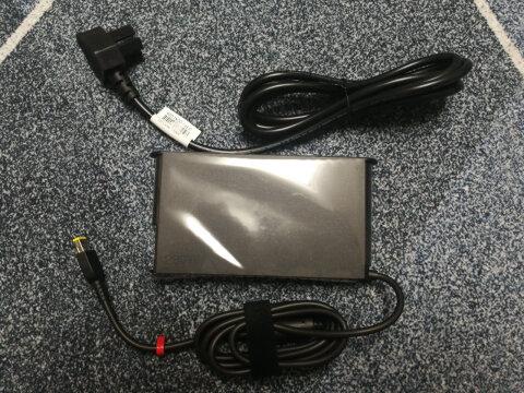 买过的说说神舟战神ZX7-CT5DA参数怎么样,游戏本配置可以入手的吧!