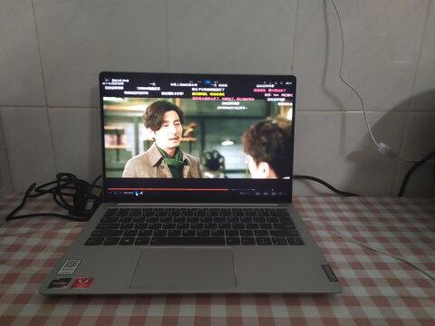 无力吐槽一下联想ThinkPad T490(02CD)评测真实体验评测揭秘!众多网友使用感受分享!? 好货爆料 第10张