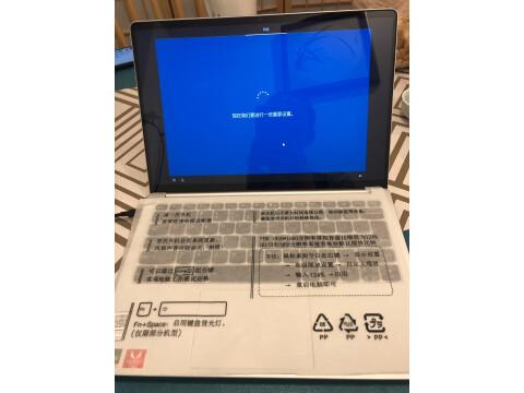 亲身体验讲述联想ThinkPad X1 Fold 05CD到底怎么样??使用心得如何!! 家电百科 第7张