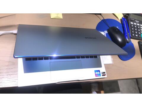 联想ThinkPad S3 2020(00CD)谁了解,真的好吗?2个月体验感受! 打假评测 第3张