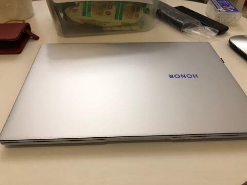 联想ThinkPad P15s 2020款(00CD)评测有必要买吗?讲述真实经历! 打假评测 第8张