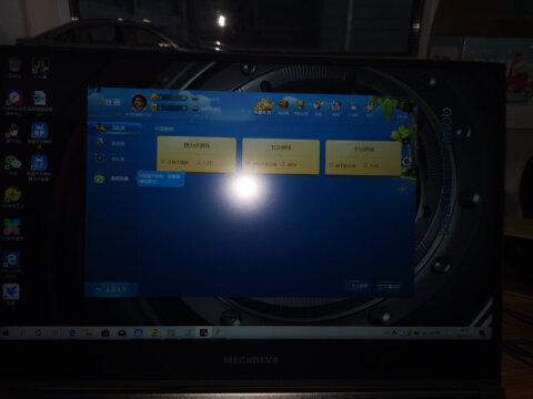 惠普暗影精灵6锐龙版和联想拯救者r7000p哪个好啊,有什么区别如何选择! 好物评测 第3张