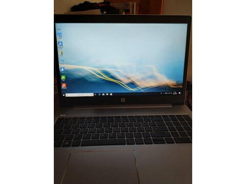 亲们给说说联想ThinkPad E490(2JCD)评测真实评测解析如何?体验者讲述真实经历!? 打假评测 第8张