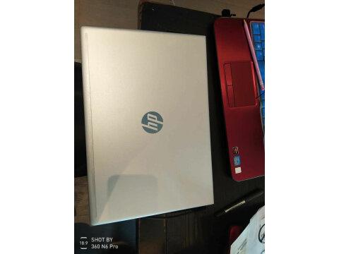 联想ThinkPad S3 2020(00CD)谁了解,真的好吗?2个月体验感受! 打假评测 第2张
