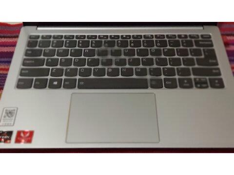 选了又选联想ThinkPad T490(1ACD)评测质量评测揭秘!我的感受大家参考!? 好货爆料 第3张