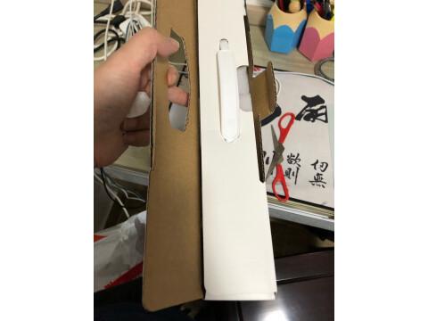 联想ThinkPad T495(03CD)用了就后悔是真假?参数真实使用揭秘评测?!! 好货爆料 第10张