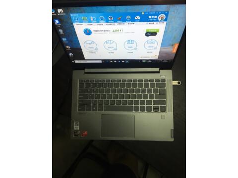 亲身体验讲述联想ThinkPad X1 Fold 05CD到底怎么样??使用心得如何!! 家电百科 第4张