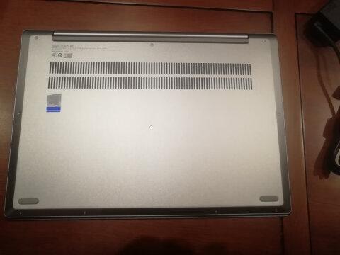 达人说:机械革命x8pro参数图文评测如何!! 众测 第6张