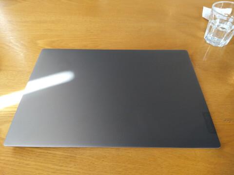 联想ThinkPad T495(03CD)用了就后悔是真假?参数真实使用揭秘评测?!! 好货爆料 第8张