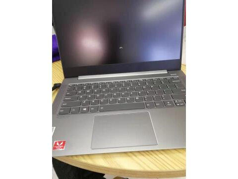 联想ThinkPad E15锐龙版(00CD)谁买过,不看后悔!买过的进来说说! 好货爆料 第5张