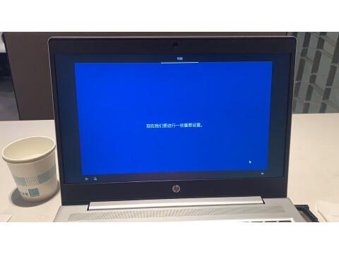 联想ThinkPad P53(0TCD)真实使用揭秘!入手超值的吗? 打假评测 第8张