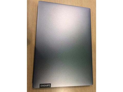 真实口碑评价联想ThinkPad 翼14 Slim(1TCD)评测评价那么好该不差!帮你选择的不会错的!? 艾德评测 第6张