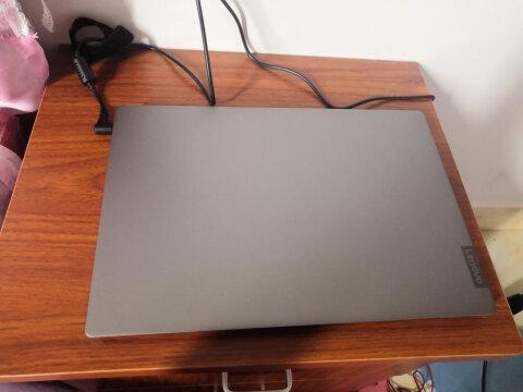 【入手必看】联想ThinkPad E14(3CCD)评测体验评测揭秘如何!真实情况分享!? 打假评测 第2张