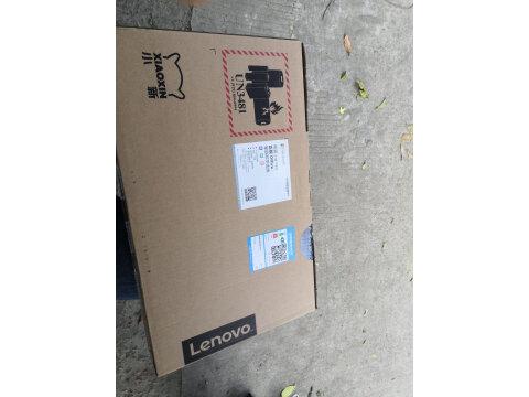 联想ThinkPad P15v 2020款(02CD)质量合格吗,内幕曝光!参数求助专业评测如何!!! 好货爆料 第8张
